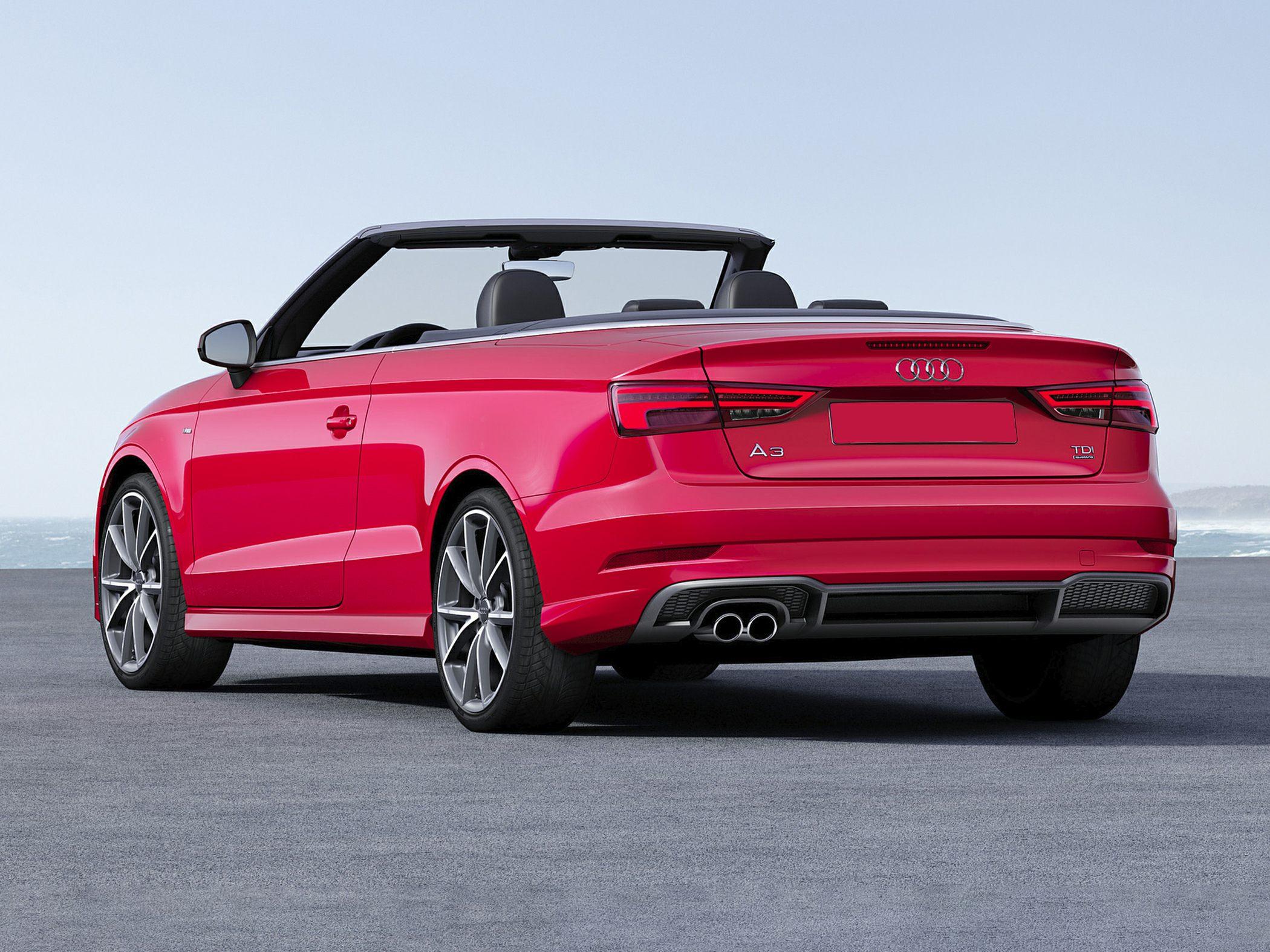 Audi-A3-Convertible